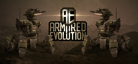 Armored Evolution Free Download Build 6103217