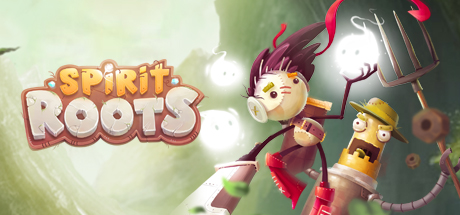 Spirit Roots Free Download