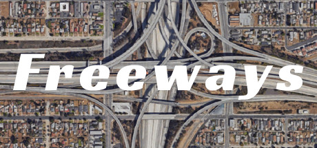 Freeways Free Download