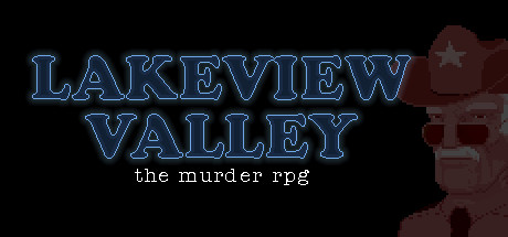 Lakeview Valley Cover Image