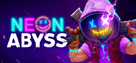 Neon Abyss Free Download v1.3.4.1rc2