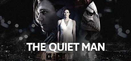 THE QUIET MAN™