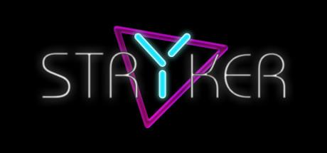 oVRshot