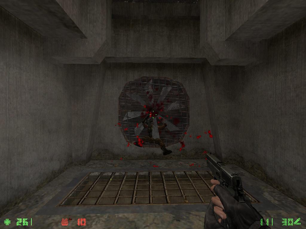 Counter Strike Condition Zero Maps Cs Condition Zero Map Pack Download   lostforlife