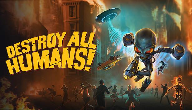 World war 2 alien game best casinos of the world