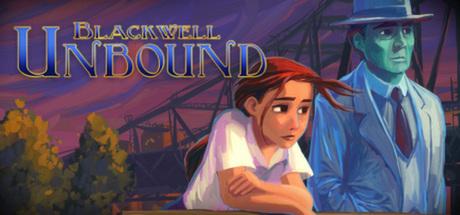 Steam Community Blackwell Unbound