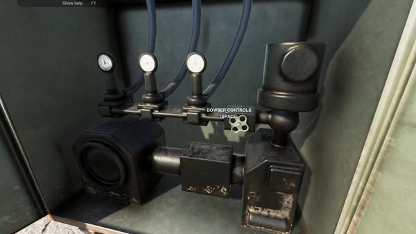 Скриншот №16 к Plane Mechanic Simulator