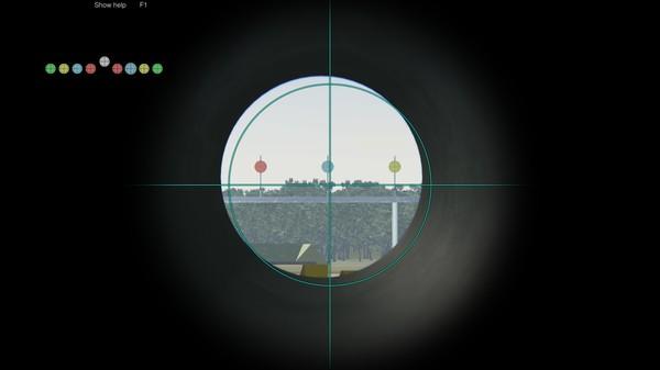 Скриншот №23 к Plane Mechanic Simulator