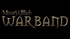 Video of Mount & Blade: Warband