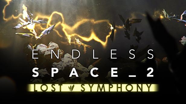 Dos Nuevos DLCs de Endless Space 2