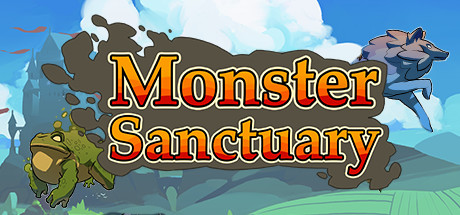 Monster Sanctuary Free Download (Incl. Multiplayer)