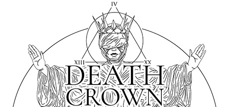 Death Crown technical specifications for {text.product.singular}