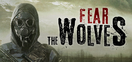 Fear The Wolves Cover Image