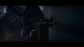 CS:GO Trailer Long
