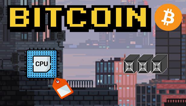 bitcoin mmorpg
