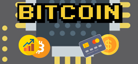 bitcoin algoritminės prekybos strategijos šiandien bitcoin norma inr
