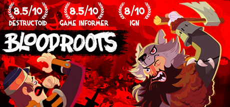 Bloodroots Torrent Download
