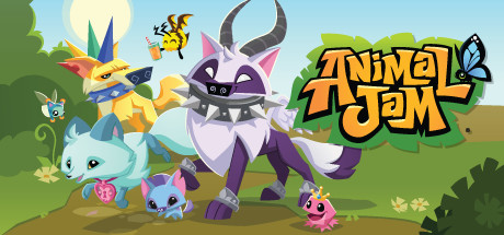 Animal Jam On Steam Since i've seen some people having a hard time leveling their pets up to the maximum level, i've decided why not i make a tutorial video on how i made my. animal jam on steam