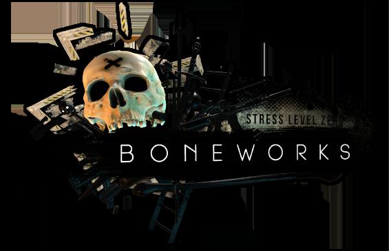 logo_boneworks.png?t=1581381377