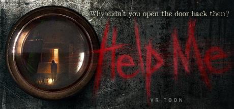 VR TOON Help Me (살려주세요)