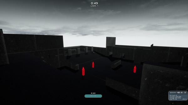 Скриншот №18 к KovaaK 2.0