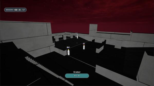 Скриншот №16 к KovaaK 2.0