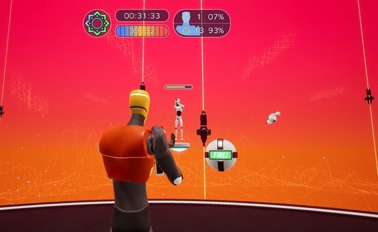 Скриншот №6 к KovaaK 2.0