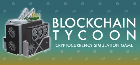 Blockchain Tycoon