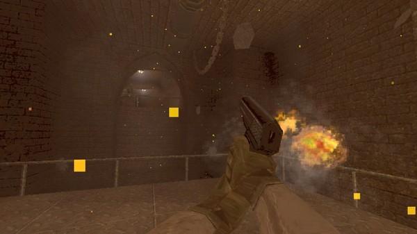 Скриншот №5 к HROT