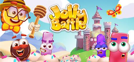 Jolly Battle