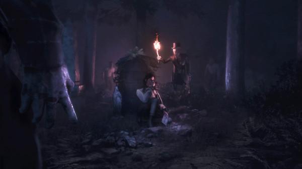 Скриншот №6 к Maid of Sker