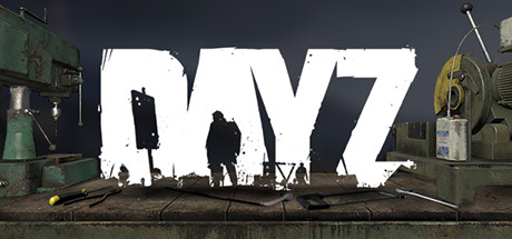 DayZ Tools Cover Image