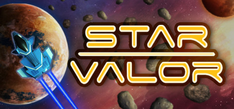 Star Valor Free Download