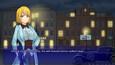 Time Tenshi Paradox: Episode 2