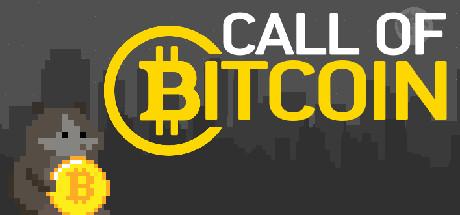 cryptocurrency kainų palyginimas bitcoin demo prekybos paskyra