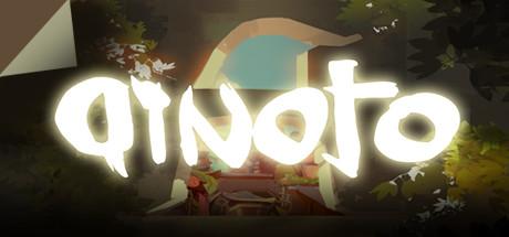 Qinoto Cover Image
