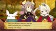 Sorcery Saga: Curse of the Great Curry God