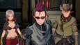 Sword Art Online: Fatal Bullet - Ambush of the Imposters (DLC)