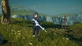 Sword Art Online: Fatal Bullet - Betrayal of Comrades (DLC)