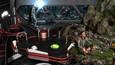 Pinball FX3 - Star Wars™ Pinball: The Last Jedi™ (DLC)