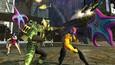 DC Universe Online™ - Episode 31 : Deluge (DLC)