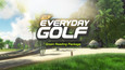 Everyday Golf VR - Green Reading Package (DLC)