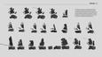 FAR: Lone Sails - Digital Artbook (DLC)