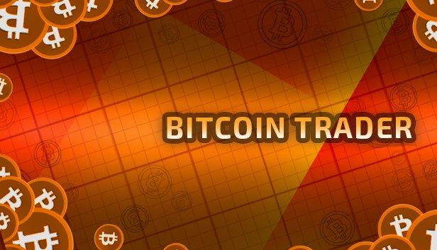 bitcoin trader steam)