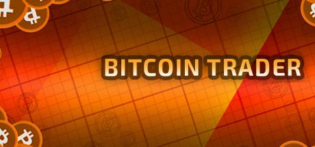 bitcoin trader pc žaidimas)
