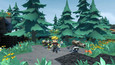 Portal Knights - Forest Animals Box (DLC)