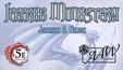 Fantasy Grounds - A10: Icecrag Monastery (5E) (DLC)
