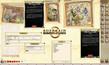 Fantasy Grounds - Clockwork Dreams Intro Pack (Savage Worlds) (DLC)