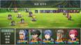 三国英雄列传 (Legendary Heros in the Three Kingdoms)