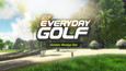 Everyday Golf VR - Golden Wedge Set (DLC)